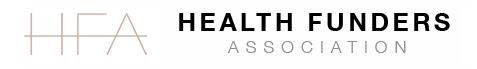 Health Funders Association