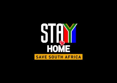 hfa stay home south africa