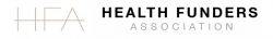 Health Funders Association